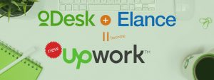 elance-and-odesk-is-now-upwork