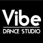 Vibe Studio; Call Center Fitness