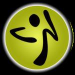 Zumba-Fitness-logo-512