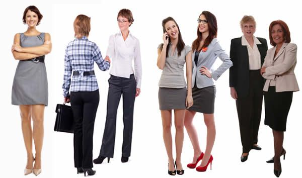 Bpo Dress Code How To Dress For Success Outbounders Tv