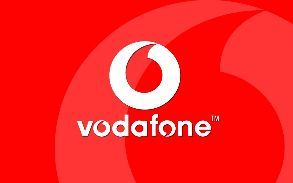 vodafone-ibm outsourcing deal