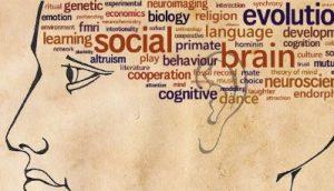 Photo From: www.linkedin.com