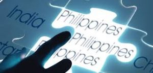 Photo From: www.philippinescallcenter.com