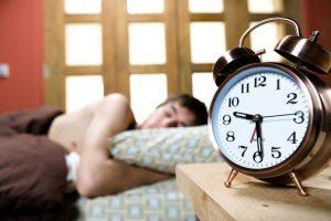 Photo From: www.zmescience.com
