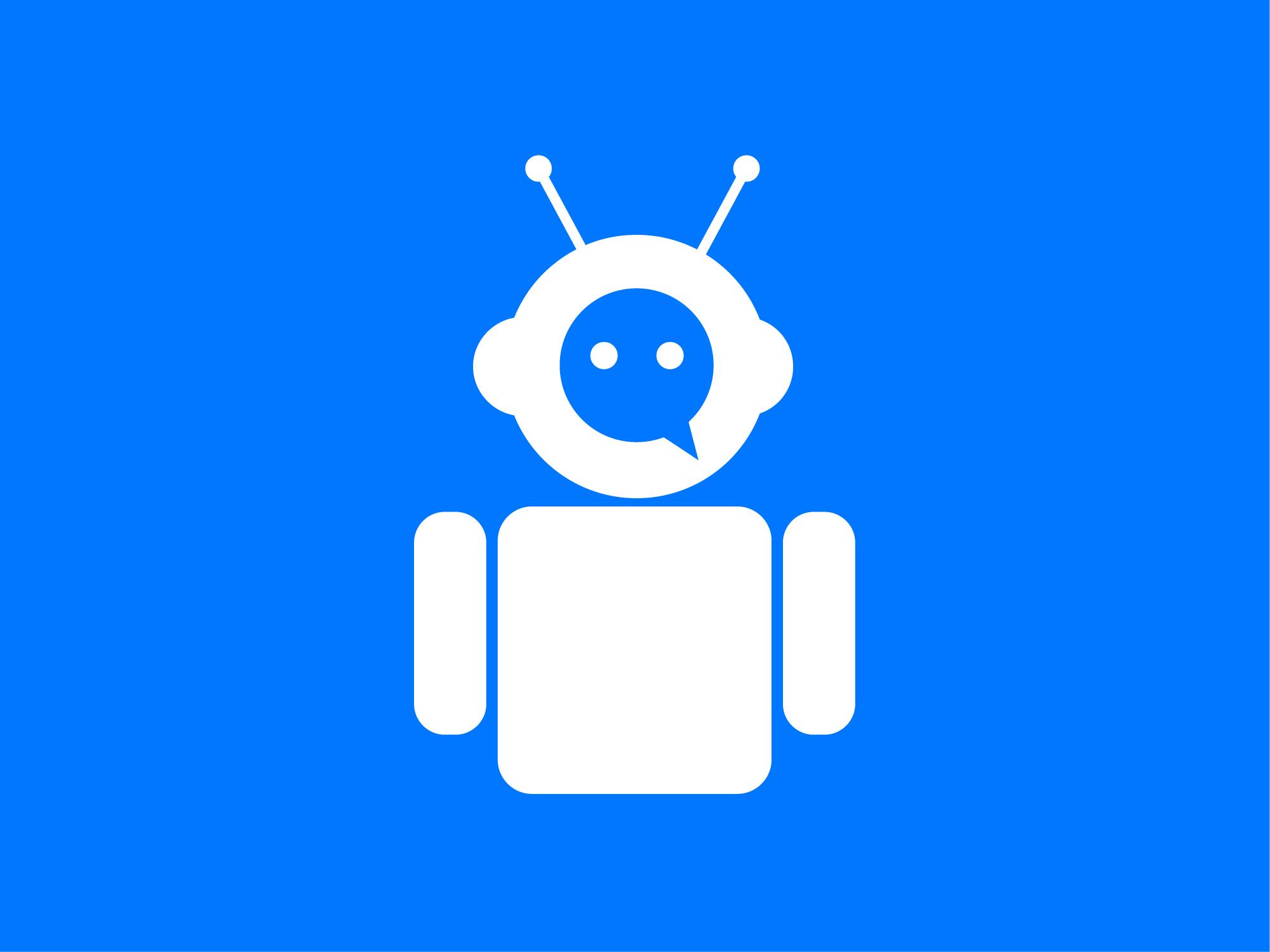 Facebook Chatbots