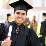 Photo from www.onlinedegrees.com