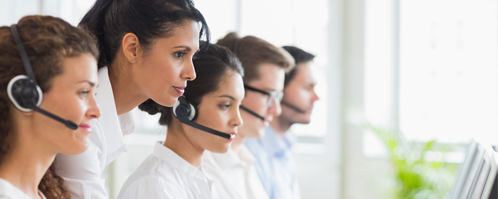 Call Center Training: How To Pass? - # 1 Outbound Telemarketing ...