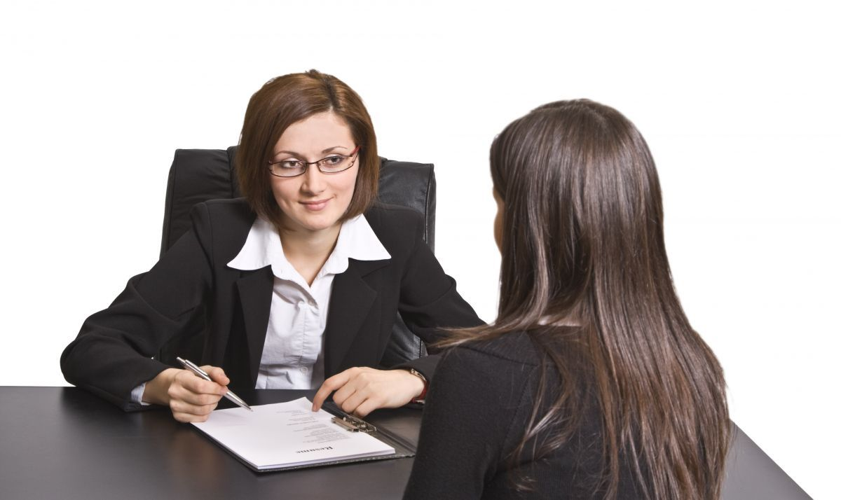 common interview questions for call center agents