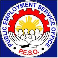 Photo From: http://peso.cebu.gov.ph/