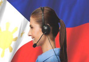 Photo From: www.filwebasia.com