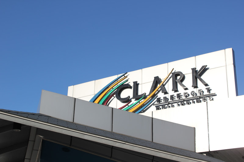 Apply to jobs available in Clark Freeport Zone on metools.ml, the world's largest job site.