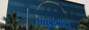 Photo From: http://www.buildingtechnologies.siemens.com/