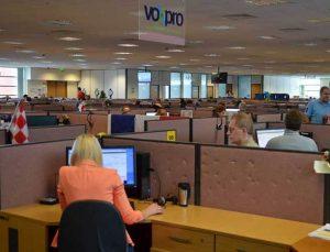 Photo From: http://www.newstalk.com/