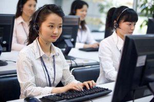 Photo From: http://vietnamprotravel.com/