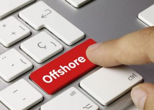 Photo From: http://interconsult.ae/offshore.php