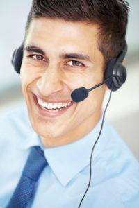 Photo From: http://www.istockphoto.com/photos/call-center-indian-ethnicity-customer-service-representative-ethnic