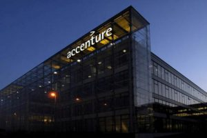 Photo From: http://pharmatips.doyouknow.in/Jobs/R-D/Banglore/Pharma-R-D-Jobs-In-Accenture.aspx