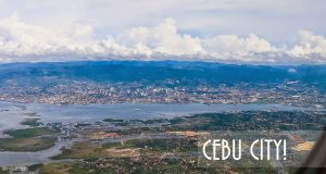 Photo From: http://www.cebuguestinn.com/cebu-city-tour/