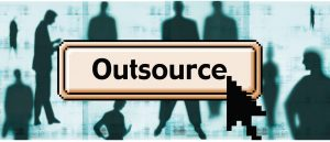 Photo From: https://www.abtosoftware.com/blog/top-industries-using-it-outsourcing-services