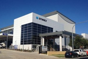 Photo From: http://www.poandpo.com/earnings/synnex-corporation-q1-revenue-28-billion-down-28-29-3-2016/
