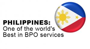 Photo From: http://www.thedailypedia.com/2014/11/philippines-bpo-nation/