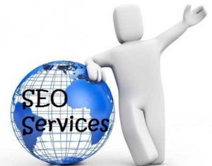 Photo From: http://www.seozooms.com/seo-services-bpo-companies-business-process-outsourcing-firms/